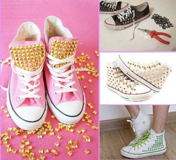 como-decorar-tus-zapatillas-de-lona