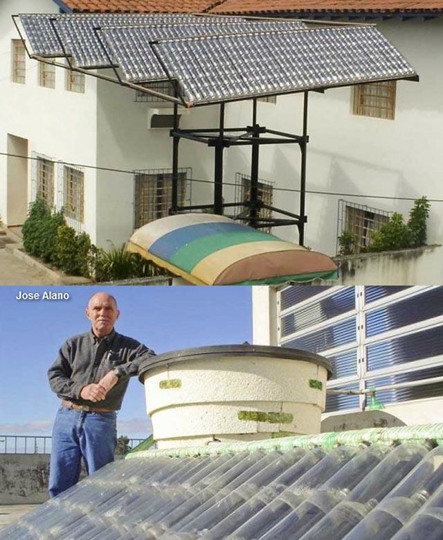 como-fabricar-calentador-solar-domestico