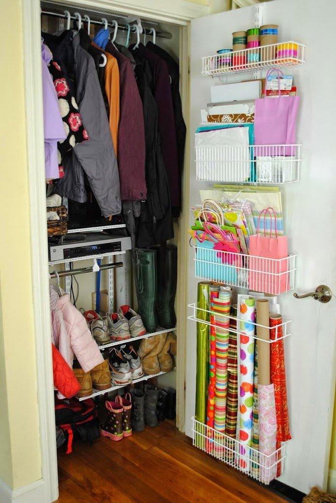 creative-diy-small-space-saving-closet-organization-ideas-for-small-homes-apartments