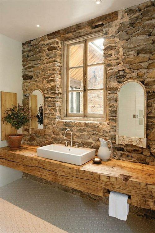delicados-banos-sobre-piedra-natural-09