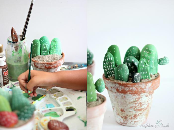 diy-cactus-piedras-pintadas-6