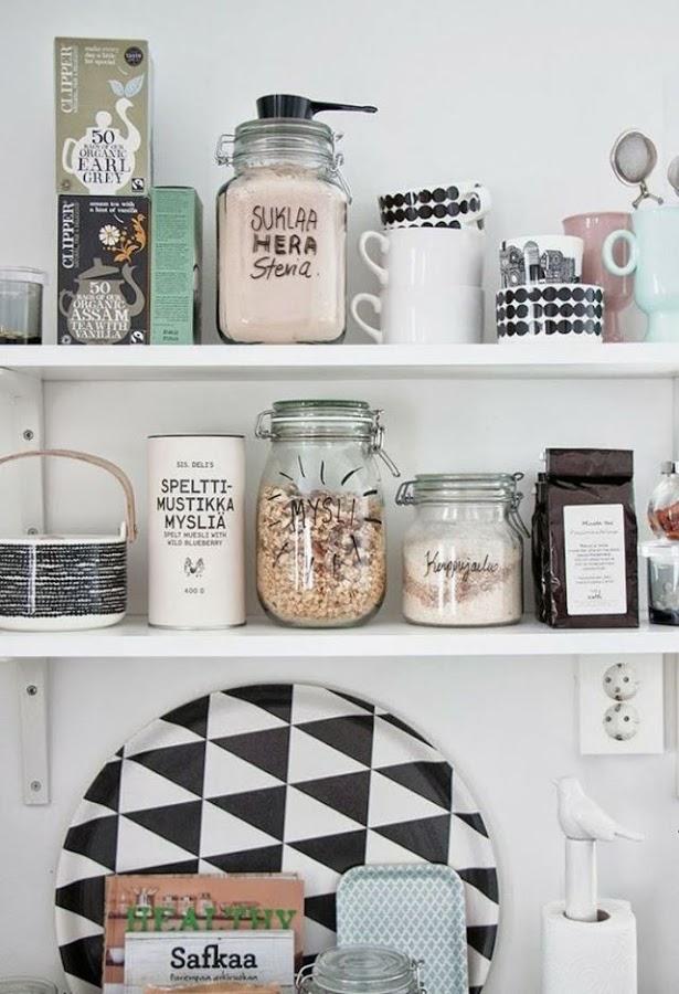 estantería-cocina-open-shelves-kitchen (2)