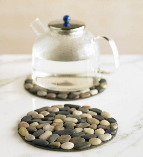 ideas-con-piedras-1