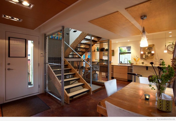 ideas-decorar-casas-contenedores-maritimos-2