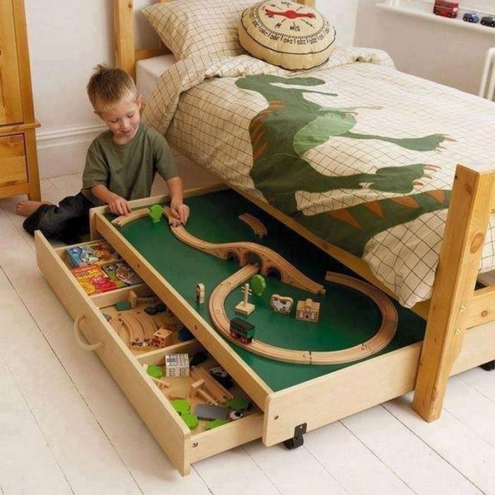 ideas-para-ahorrar-espacio-en-el-cuarto-de-los-niños1