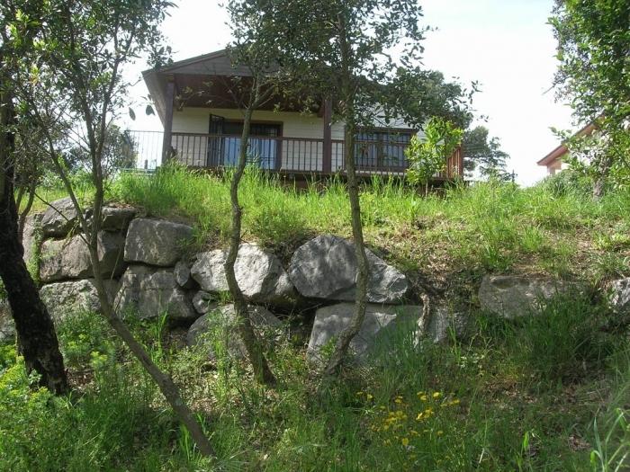 Ideas Para Decorar Con Poco Dinero Decorar Tu Casa Es Facilisimo Como Decorar Un Jardin Con Poco Dinero - jardines pequenos