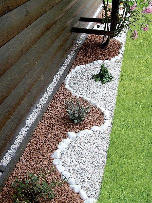 jardines-con-piedras-2