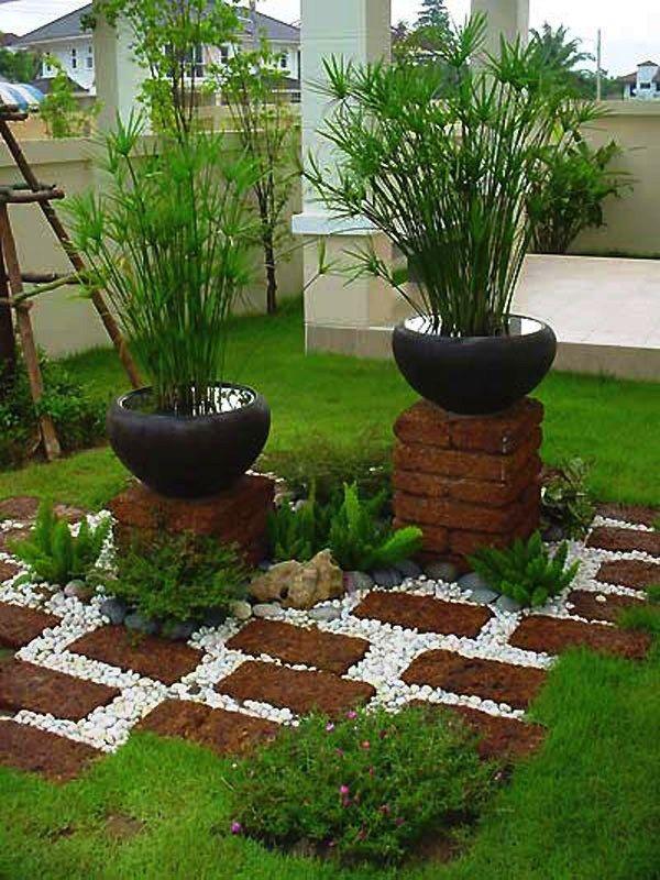 jardines-con-piedras-3