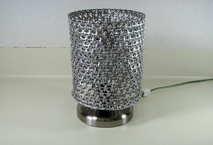 lampara-anillas-latas-2