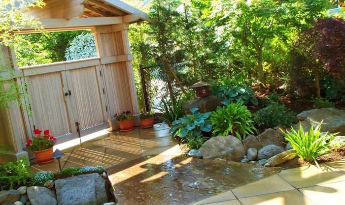 patio-gardening-ideas-garden-landscape-design-photos-Remarkable-Garden-Ideas-Beautiful-gardening-services-Rustic-Style