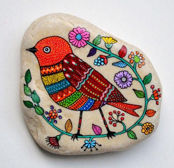 piedras-1
