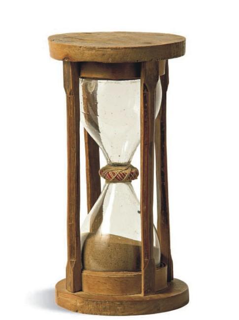 reloj-de-arena (1)
