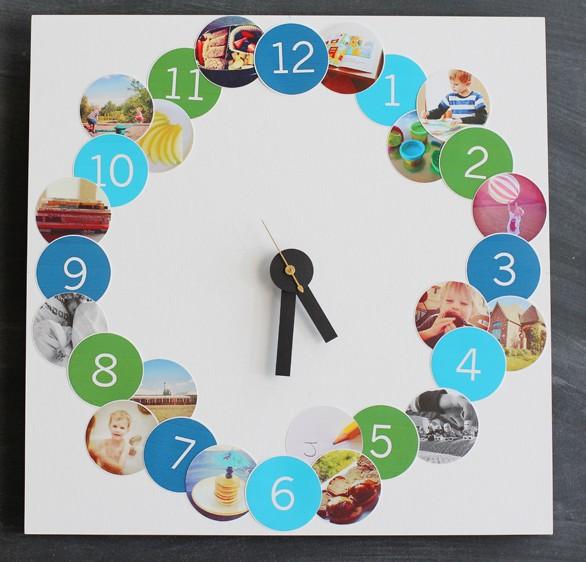 reloj-infantil-e1344545035800