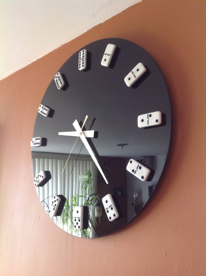 reloj-no-2-past-style-minimalista-fichas-domino-genial-21483-MLM20210921235_122014-F