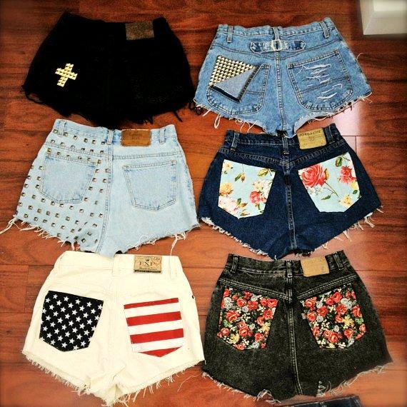 short-pantalones-customizados4