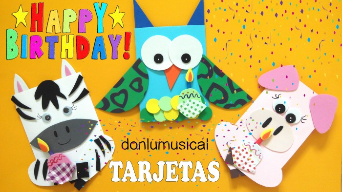 tarjetas-donlumusicales-buena