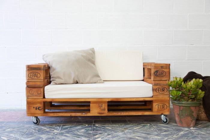01-sofa-almanzor-barniz