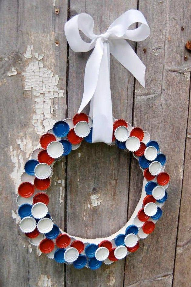 14-ideas-creativas-para-reciclar-tapas-de-botellas-que-no-habias-imaginado-10