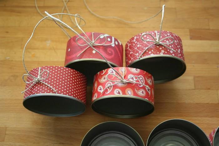 Práctico-candelabro-con-latas-3