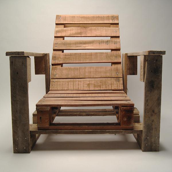 asiento-de-palets