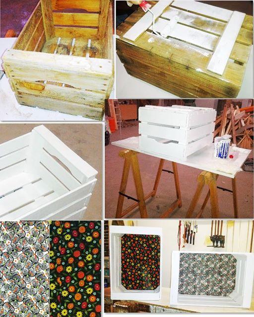 cajas-de-fruta-estanteria