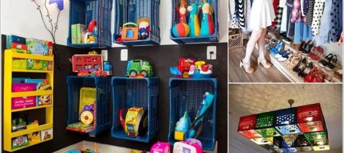 idea-reciclar-cajas-de-plastico-890x395_c