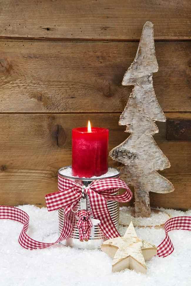 ideas-decorar-navidad1