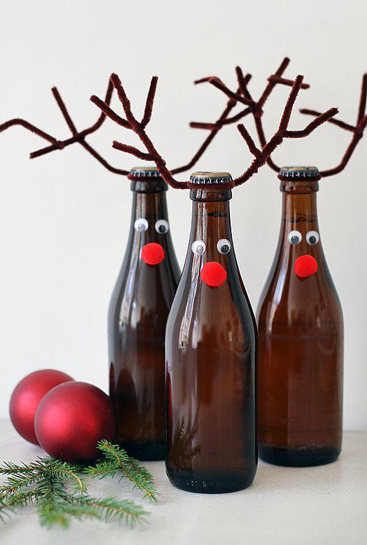 increibles-ideas-creativas-para-reciclar-botellas-de-vidrio-14