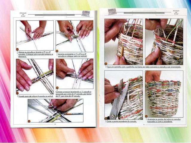 manualidades-recicladas-como-hacerlas