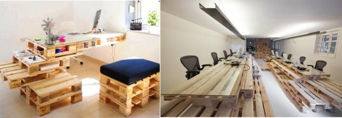 muebles-oficina-con-palets
