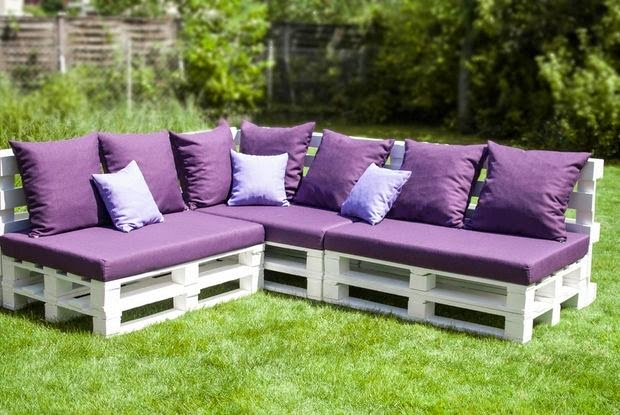 paletssofaMuebles para terraza con palets (30)