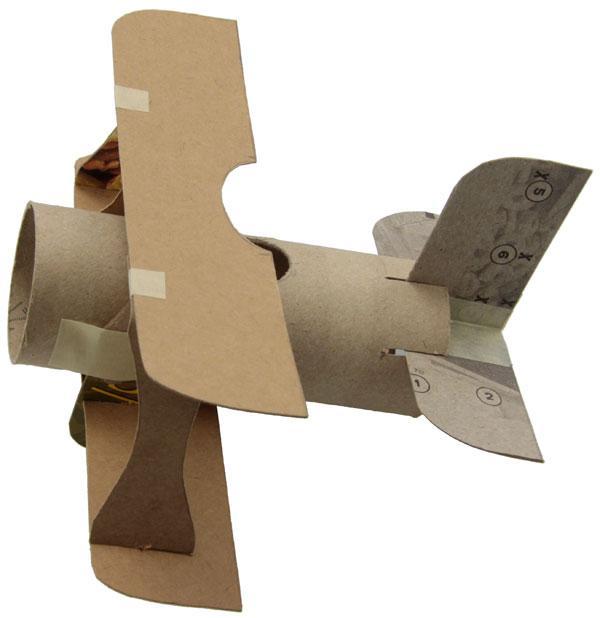 reciclando-tubos-carton-papel-higienico-ideas-L-fQJG1r
