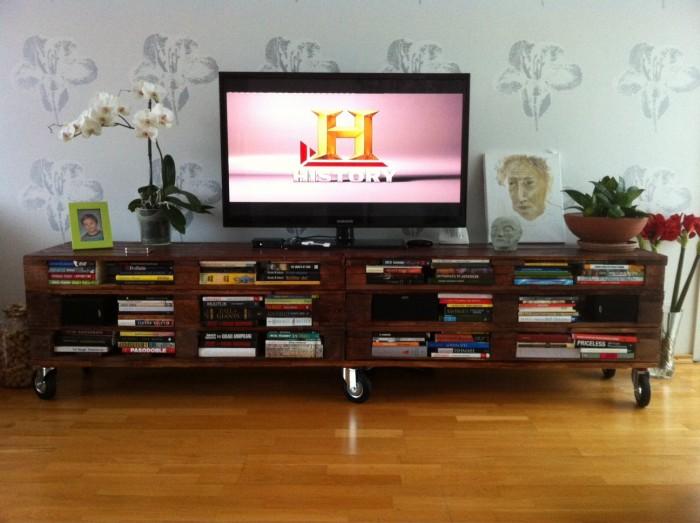 soporte-TV-con-palets