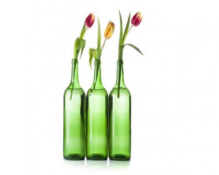 4c57af_botellas-reciclaje-4