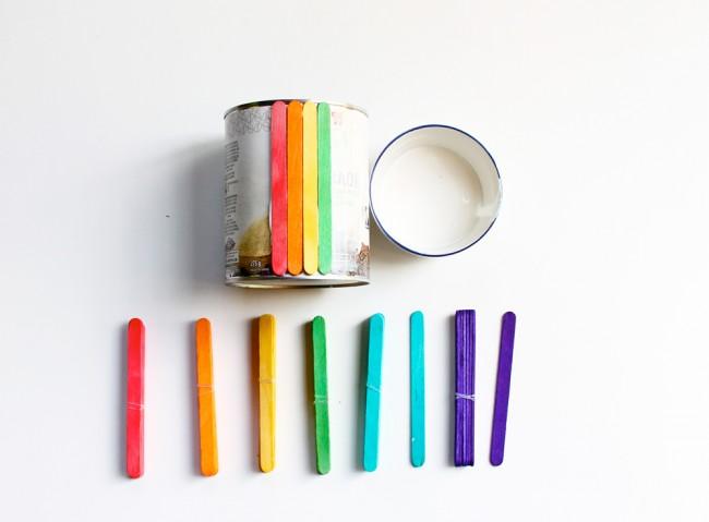 Como-hacer-un-divertido-porta-lápices-2-650x479
