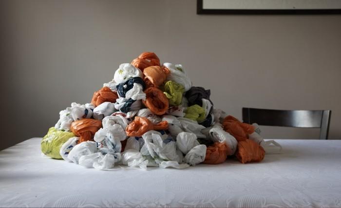 Consejos-para-reciclar-plastico-3