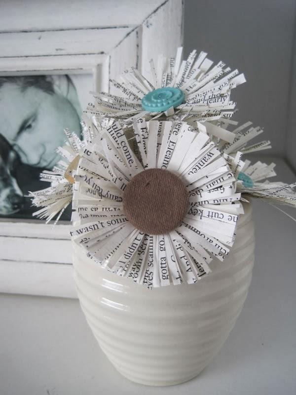 Flores-hojas-papel-reciclado1