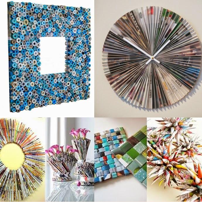 Ideas-para-reciclar-tus-Revistas-Viejas-1