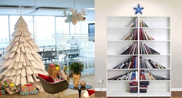 Mas-ideas-locas-y-ecologicas-para-decorar-tu-casa-en-Navidad-6