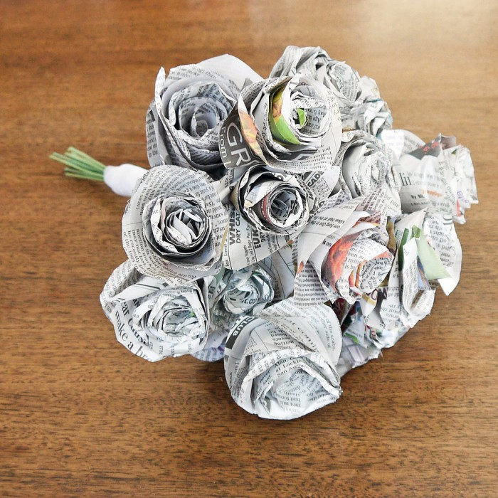 ba21a9d0_Newspaper-Bouquet.xxxlarge