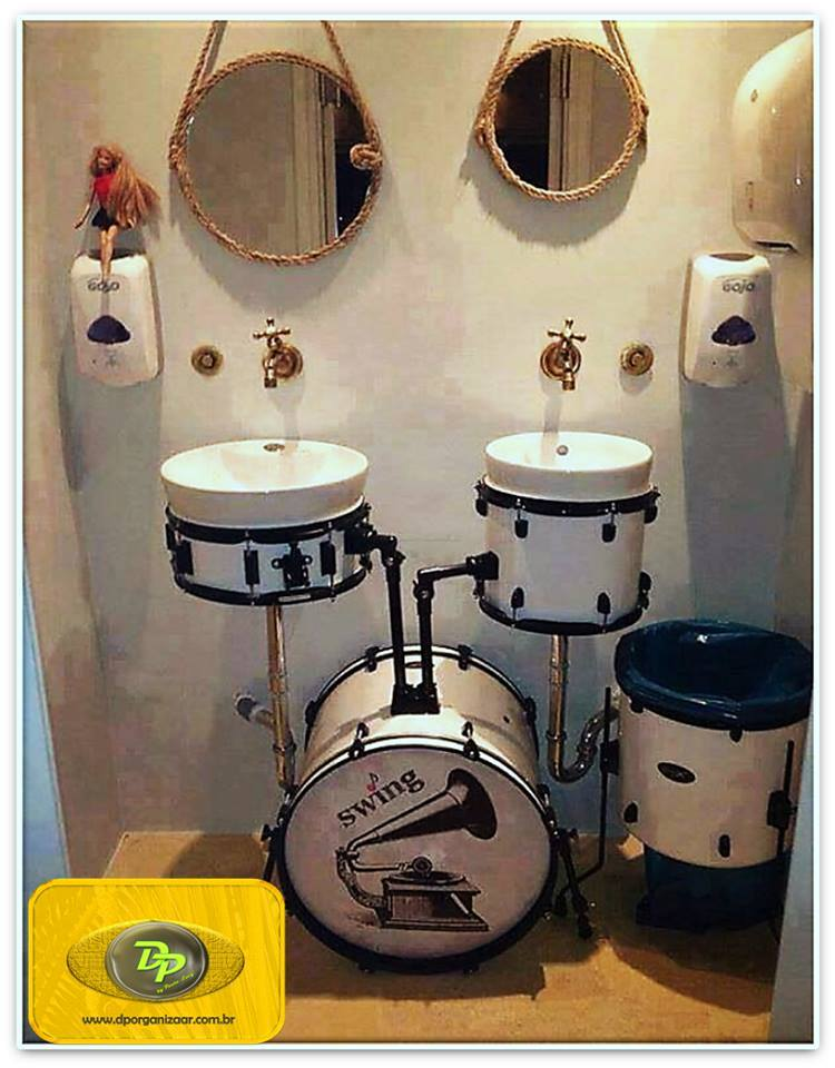 bateria-lavabo