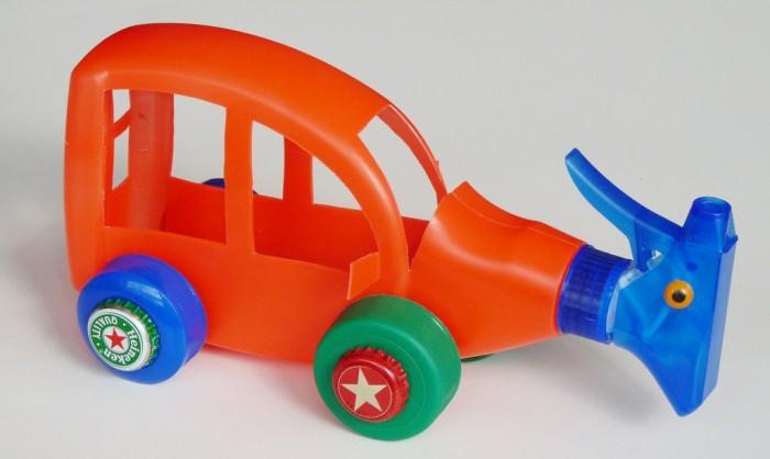 coche_cabra