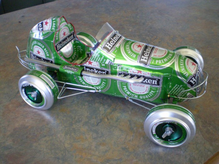 coches-juguetes-lata-artesanal-14