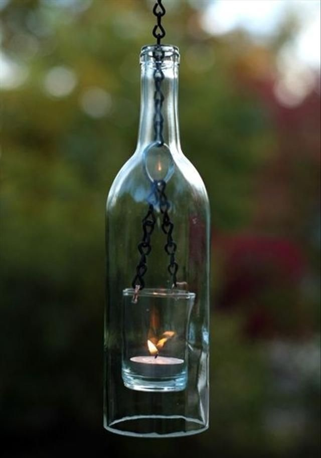 decorar-con-botellas1