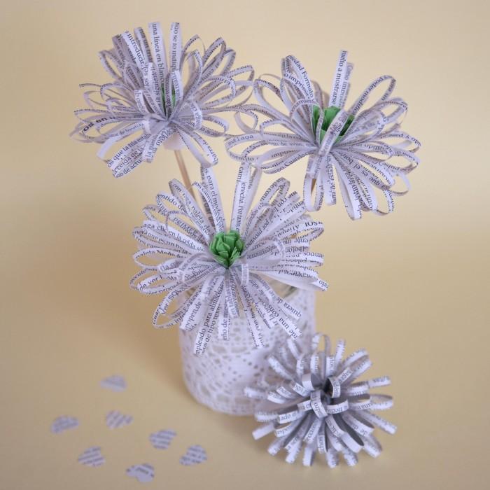 flores_de_papel