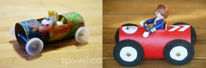 juguetes_anticrisis_coche_carreras_carton_Blog_Reparalia_3-1024x3381