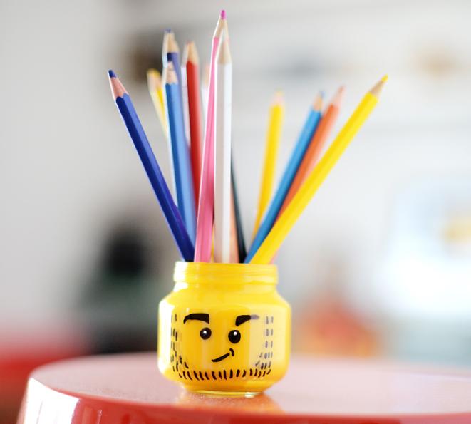 lapiceros_DIY_LEGO_Blog_Reparalia_5