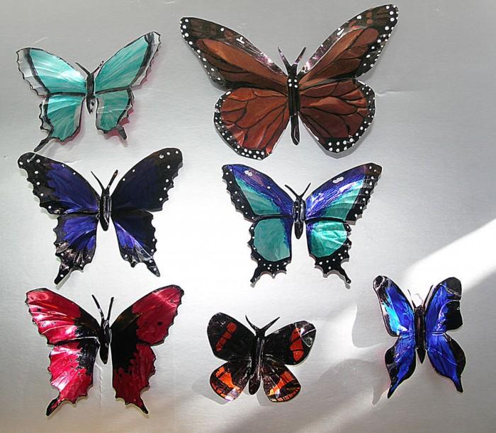 mariposas_aluminio_de_lata_refresco
