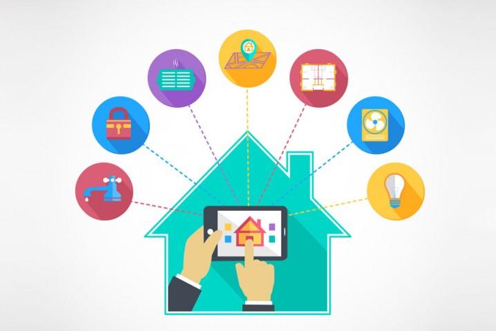 07421g-reducir-consumo-electrico-hogar
