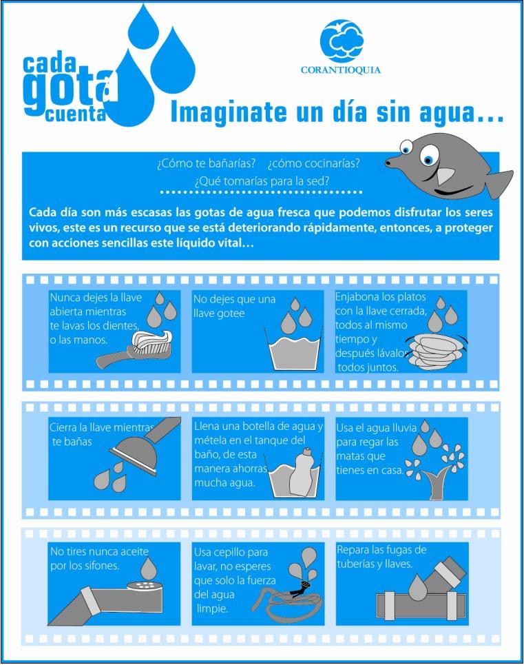 Aprender más sobre dieta cetogénica epilepsia